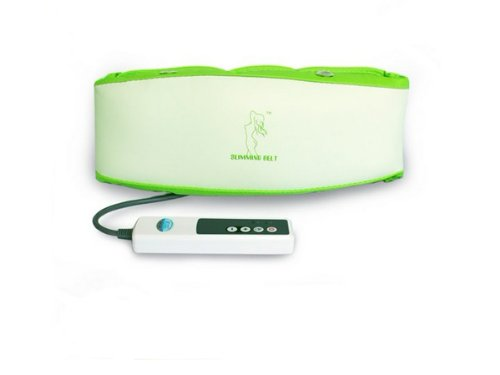 Slender Shaper, Slimming belt, massage belt