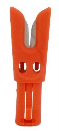 Zenport H3351-12PK Replacement Grape Razor Fork Head Blade, Box of 12 by Zenport