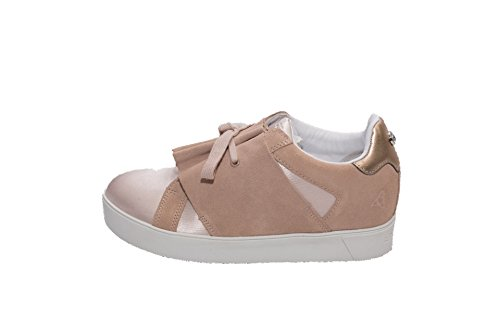 Apepazza Rosine/Cipria Sneaker Donna 38