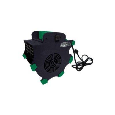 UPC 814227013916, Fan Big Chill 3 Speed 110V Blower 300 Cfm