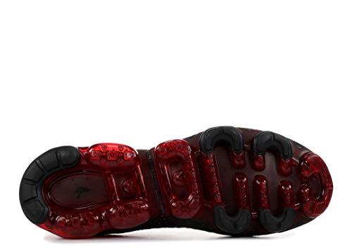 62a9a1ccd0d08 Amazon.com  Nike Air Vapormax Fk 2 CNY Mens Style   BQ7036-001  Shoes