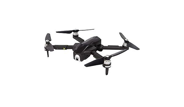 TwoCC Mini Drone,Xmrc M8 Gps 5G Wifi Fpv 4K Hd Cámara Plegable Sin ...