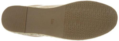 Kendall + Kylie Kvinna Joslyn Mode Sneaker Lite Latte