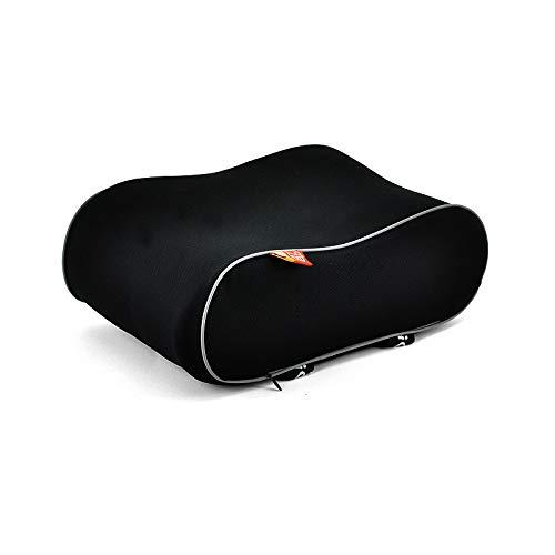 Amazon.com: Transpirable Cojín De reposabrazos para coche de ...