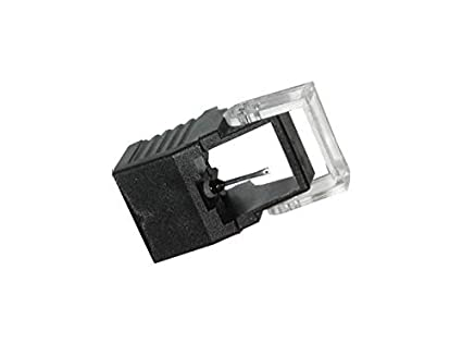 Lápiz óptico de repuesto Akai RS-100, RS100, marca Tonar (734-DS ...