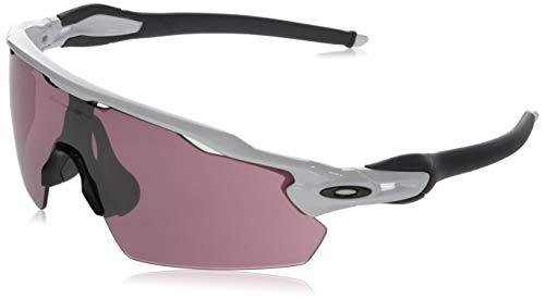 Oakley Men's Oo9211 Radar Ev Pitch Sunglasses