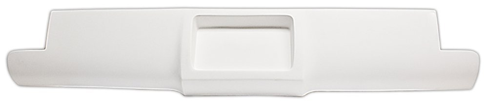 IPCW CWR-88S Chevrolet Pickup/GMC Truck Stepside Roll Pan