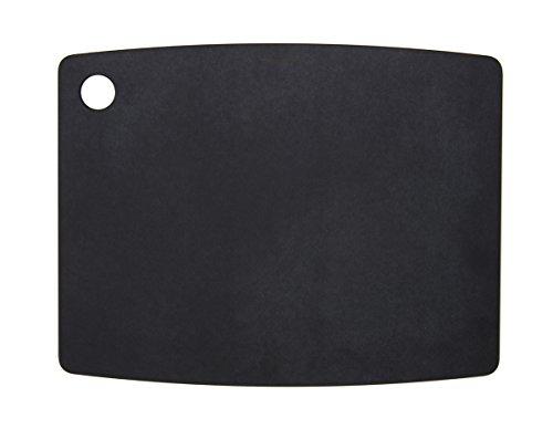 Epicurean Kitchen Series Cutting Board, 14.5 by 11.25-Inch, Slate