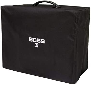 [해외]BOSS 앰프 커버 (BAC-KATHD) / BOSS 앰프 커버 (BAC-KATHD)