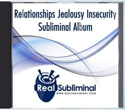 relationship-jealousy-insecurity-subliminal-cd