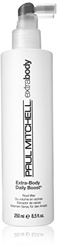 Paul Mitchell Extra-Body Booster, 8.5 Ounce