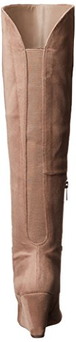 Jessica Simpson Frauen royle Winter Boot Slater Taupe