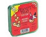 C&S Products CS50509 Peanut Treat