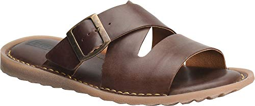 BORN - Mens - Maury (Born Sandals Mens)