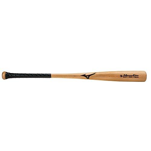 Maple 243 Wood - 5