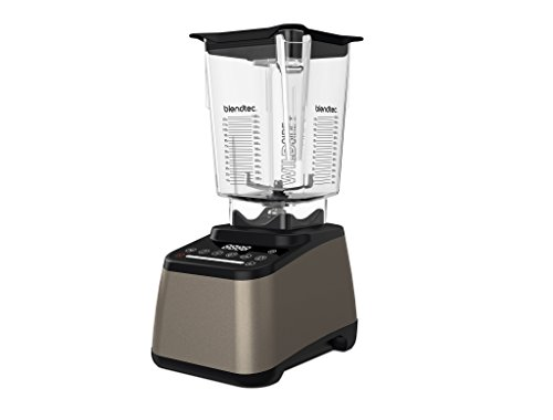 Blend-Tec-D675C3220A1A-A1AP1D-Blendtec-Designer-675-Blender-with-Wild-Side-Jar