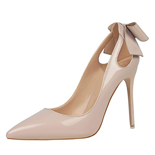 Danse Joymod Salon Femme 39 Grey de Style2 Gris MGM Light OPxwq4d4