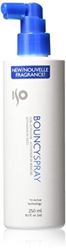 iso-bouncy-spray-85-fluid-ounce