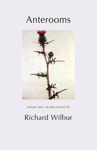 the writer by richard wilbur analysis Dive deep into richard wilbur with extended analysis, commentary, and discussion.