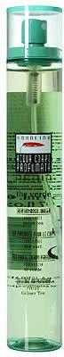 Acqua Corpo Profumata The Verde 150 ml Spray Aquolina 9952192219