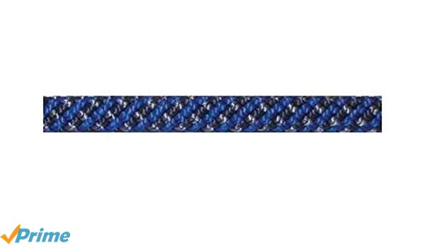 Blue 25ft Sterling Ropes 7mm Cordelette