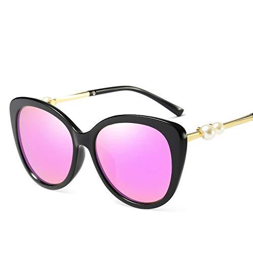 ZHRUIY PC Loisirs Homme Sports Soleil Cadre Lunettes 100 Goggle Qualité UV Femme Haute Protection B 5 Couleurs De 0rF0pwq