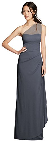long-mesh-one-shoulder-illusion-bridesmaid-dress-style-f19074-pewter-4