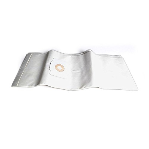Beam Central Vac Bags - 4