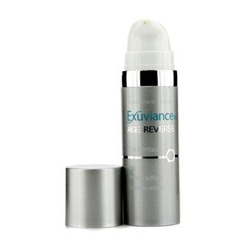 Exuviance Eye Cream - 4