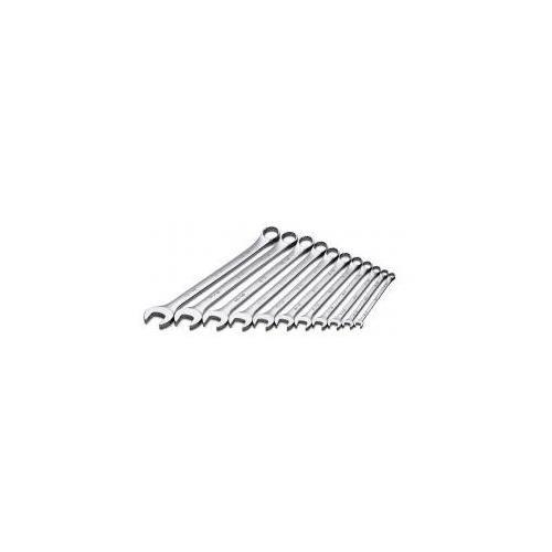 Amazon com: 11PC LONG Comb Wr Set FRACT*closeout: Automotive