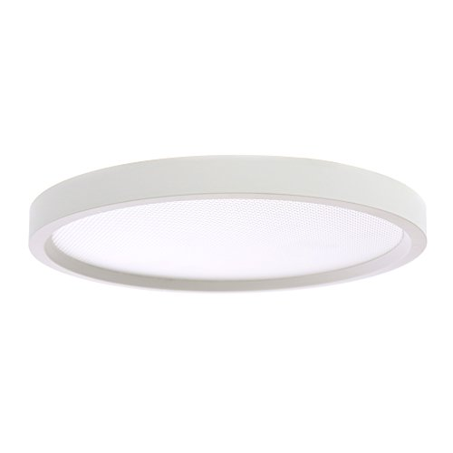 Lightolier Led Lighting