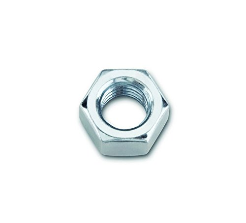 25 Per Box Powers Fastening Innovations 07326 Power-Stud 1//2-Inch by 7-Inch Type 304 Stainless Steel Wedge Expansion Anchor