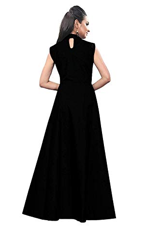 womens-gowns-vaidehi-creation-twill-tafeta