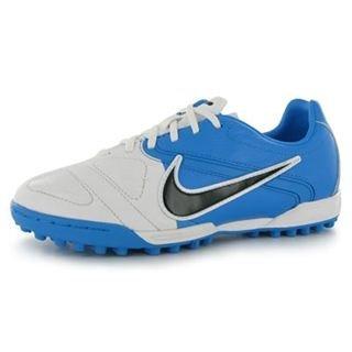 buy popular 8beb4 1bf39 Nike ctr360 libretto 2 tf scarpe sportive calcetto uomo NIKE Amazon.it  Abbigliamento