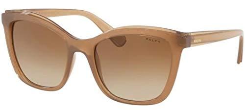 Ralph Lauren RALPH BY 0RA5252 Gafas de sol, Transparente ...