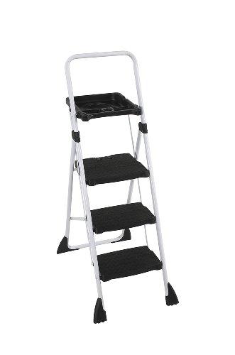 Cosco Tri Step Plus Work Platform -