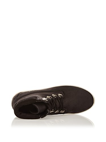 Tamaris Sneaker Alta Nero Eu 38