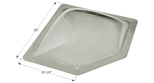 Mens Neo Icon - Icon 12179 Skylight