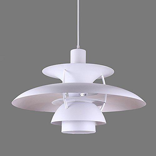 Replica Modern Pendant Lights