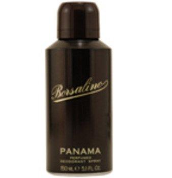 borsalino-deodorant-spray-5-oz-by-borsalino-2-pcs-sku-417251ma