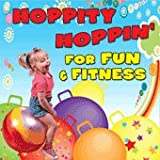Hoppity Hoppin' for Fun & Fitness