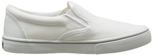 Superga 2311 Cotu Adult Trainer White top Low Unisex BBqTcOz