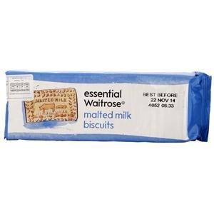 waitrose-malted-milk-biscuits-200g
