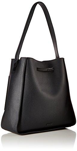 Aldo Shoulder Black Oceanna Aldo Handbag Oceanna 6TOff
