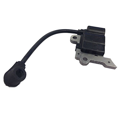 Ignition Coil Module for T435 Fit T 435 Chainsaw - Husqvarna 576857201
