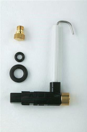 Jetboil Pcs (Jetboil PCS/GCS Replacement Igniter Kit 0 One)