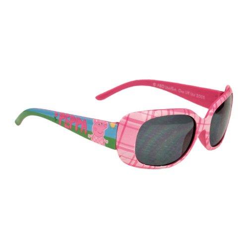 Varios Gafas DE Sol Peppa Pig