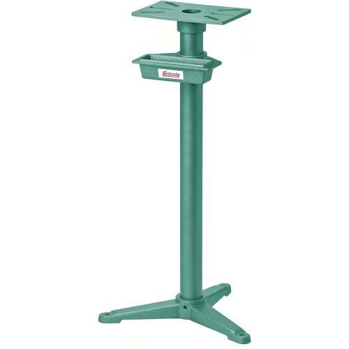 Grizzly H7763 Pedestal Stand Grinder