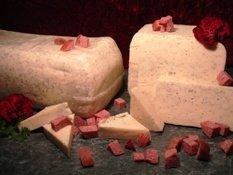 Havarti - Dill Havarti Cheese 8 - Dill Havarti