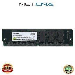 Ibm Simm Memory - 02K1896 32MB IBM Compatible Memory 72-pin Parity SIMM Kit 100% Compatible memory by NETCNA USA